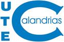 Las Calandrias Logo
